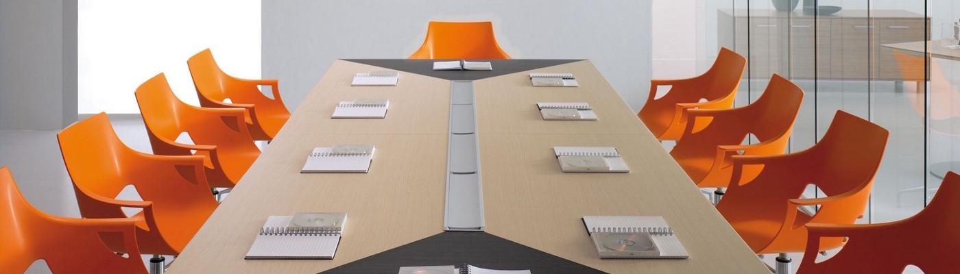 Rizzi Commerciale Building Innovation Azienda