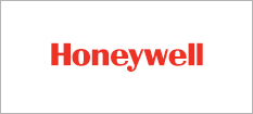 Honeywell_Logo-Home