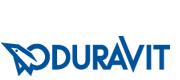 duravit_logo