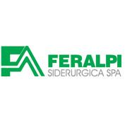 hires_2720_feralpi_siderurgica