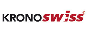 kronoswiss_logo