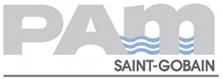 logo-pam-saint-gobain-italia