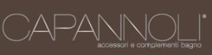 logo_Capannoli