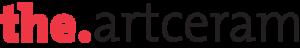 logo_The. Artceram