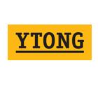 ytong_logo_transparent